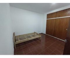 Habitación Parque Avellaneda - MUJER