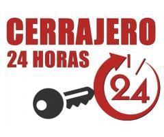 cerrajero cerrajeria de urgencias 113148-4480