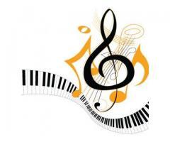 clases de piano y guitarra en lomas de zamora, zona sur.