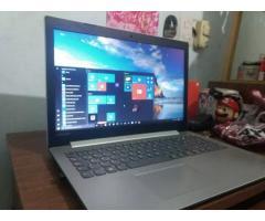 Notebook Lenovo Ideapad 220