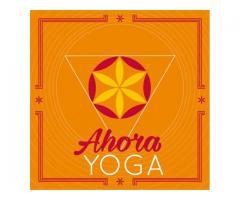 Yoga San Isidro Hatha Yoga / Eutonia
