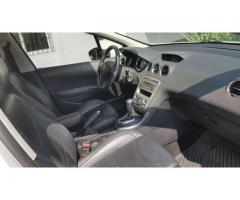 VENDO Peugeot 408 ALLURE+ TIPTRONIC 2.0 N