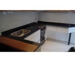 Corte y pegado de marmol a domicilio, reparaciones, fabricacion e instalacion de mesadas 1562710460