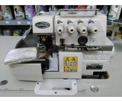 vendo maquinas industriales marca typical