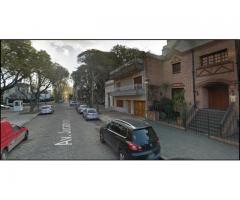 Venta Casa, JURAMENTO al 3400, Belgrano R, Capital Federal Belgrano R