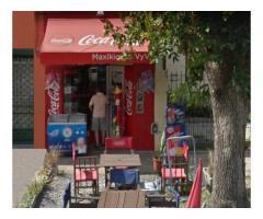 Vendemos Local en Turdera, inmejorable ubicacion,espacio aereo libre.
