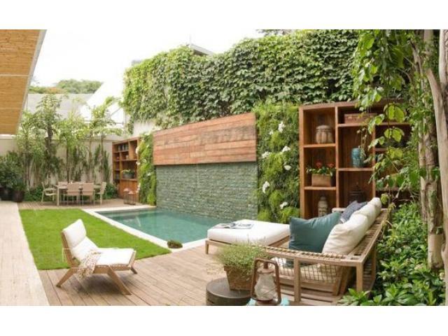 Envio de plantas a domicilio. Plantas de diseño interior y exterior. Jardineria - 1/4