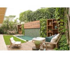 Envio de plantas a domicilio. Plantas de diseño interior y exterior. Jardineria - Imagen 1/4