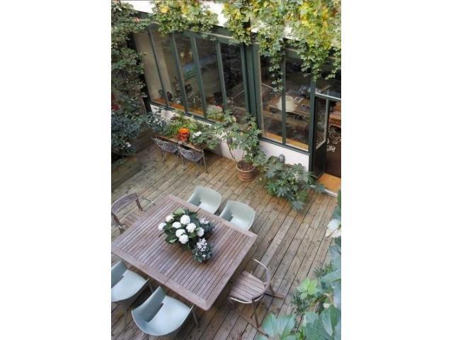 VIvero online. Plantas de diseño interior y exterior. Envios. Asesoramiento - 1/3