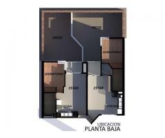 un dormitorio a estrenar FAD RIO II - Imagen 3/4