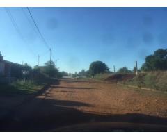 Terrenos San Pedro-Mnes