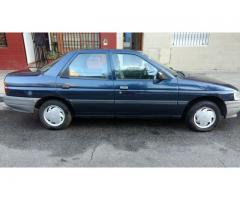 Ford Orion 1995 GL full