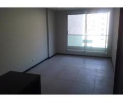Departamento Monoambiente En Alquiler Córdoba 600 - Centro
