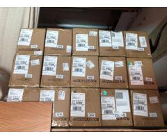 nuevo Bitmain Antminer S9 13.5TH / s APW3 + PSU