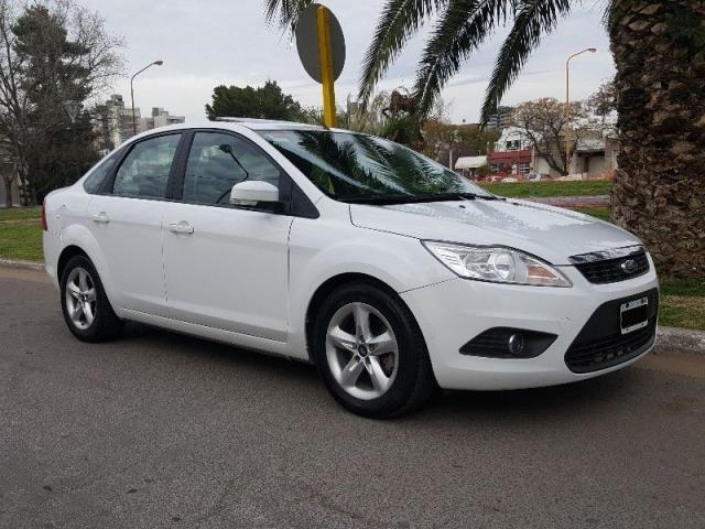 Ford Focus Exe Plus - Bernal - Segunda mano Argentina: Avisos
