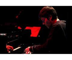 Clases de Piano, Teclados y Lenguaje Musical