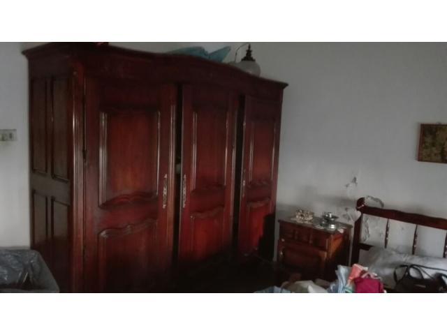 Muebles usados vendo urgente general san mart n for Se vende muebles usados