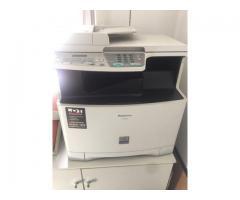 Liquido Impresora Multifuncion