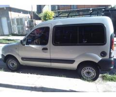 Renault Kangoo Break 1.6 Confort