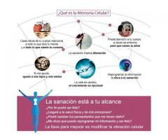 Terapiq de Memoria Celular