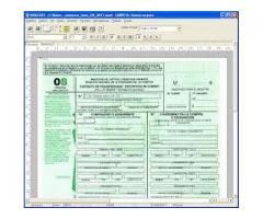 solicitudes tipo formulario 08 automotor y otros