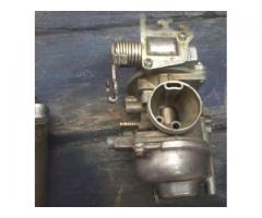 Carburador Honda Elite Tac Dio 50 Y 80CC