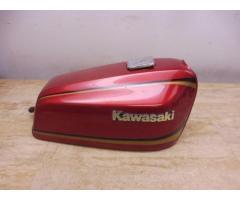 REPUESTOS NUEVOS!! KAWASAKI KZ 550, KZ 650, KZ 750, LTD,,,TODOS LOS MODELOS,,REPUESTOS ORIGINALES!!