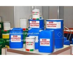 Compre solución ssd química para limpiar