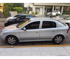 Vendo Chevrolet ASTRA 2.0 GL 5P - ÚNICA MANO