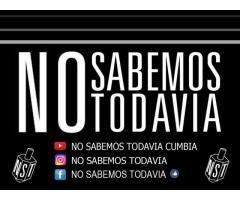 BANDA DE COVERS PARA PUBS, DISCOS Y TODO TIPO DE EVENTOS.
