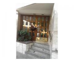 Departamento 3 ambientes con cochera en Caballito