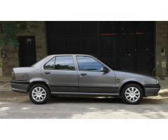 Renault 19 . modelo 97 . Full . Muy bueno.