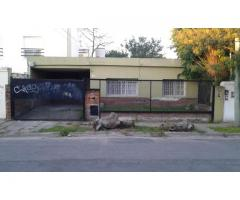 VENDO CASA EN PILAR -BS. AS.-