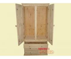 particular venta de mueble de pino en buenas condiciones