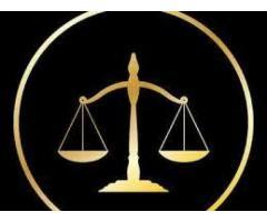 Estudio Jurídico Olga Strier & Asociados