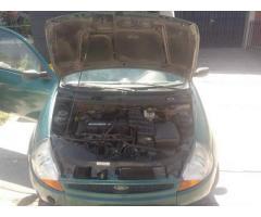Vendo Ford KA Mod. 2000