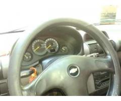 Vendo Chevrolet Corsa classic 2012