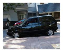 Fiat uno clientes 1.4