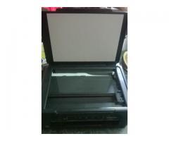 Impresora Epson xp241