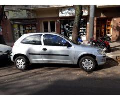 Chevrolet Celta 2012 LS 1.4 3 Puertas