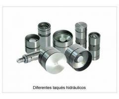 Reparacion de botadores hidraulicos para autos y motos
