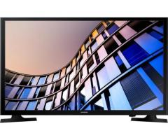 samsung 64 pulgadas Plasma Tv Series 8