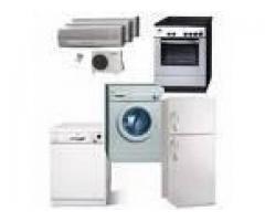 SERVICE de heladeras , lavarropas  aire acondicionado  microondas