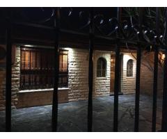 Casa mas Apto Barrio de Lanus Oeste a 15 minutos del centro