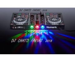 DJ CHATO FARIAS