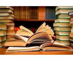 Hcemos tus Trabajos prácticos, tesis, tesinas, monografías, etc.