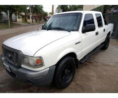 Ford Ranger 3.0 Cd Xl Plus