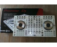 Pioneer DDJ SX Controller...$400/Pioneer DDJ SX2...$550