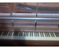 Reparación de Pianos , Afinación y visitas técnicas en su domicilio