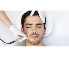 Tratamiento  de acné, cicatrices y alopecia a domicilio Nva Cba